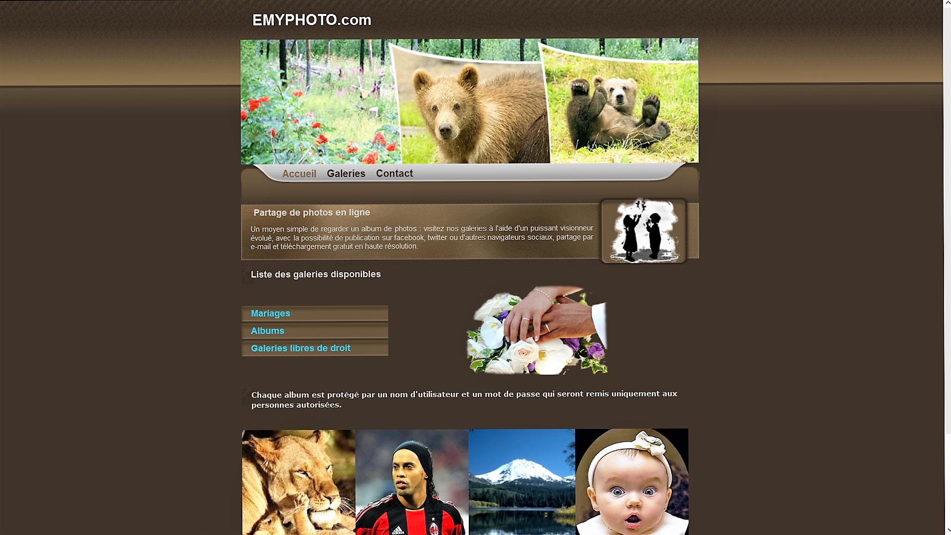 Emyphoto2