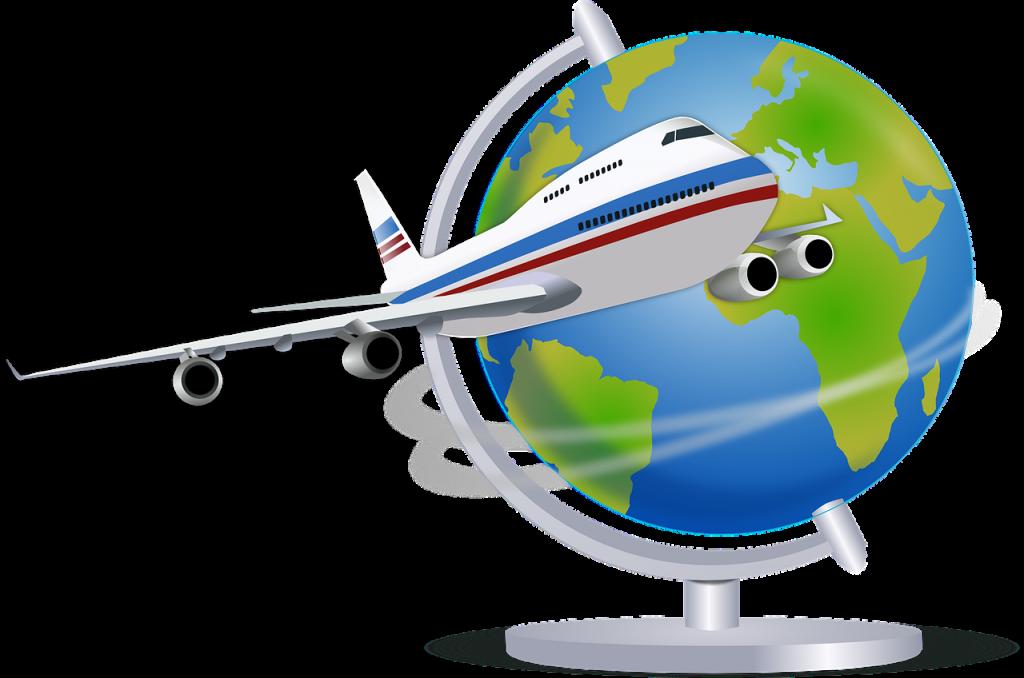 Boeing 159589 1280 1024x678